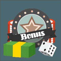 Beste Bonus Casino